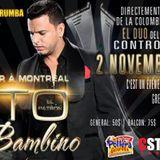 DJ Dany-O - Tito El Bambino Mix