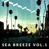 Sea Breeze Vol.1