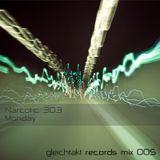 [GTMix005] Narcotic 303 - Monday