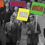 Sourealaaaa No 25 @ Muzak7 Radio . 18 April 2013