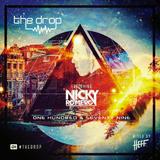 The Drop 179 (feat. Nicky Romero)