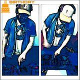 Set Mix Live 26/05/2015 #Birthday  # Radio Estacion Patagonia # www.Ushuaiapatagonia.com.ar