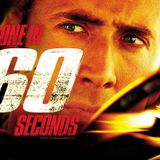O.P.P.P.F (no.5) : ' Gone in 60 secondes '