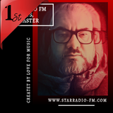 STAR RADIØ FM presents, The sound of The Master - Electronic Sound Explosion