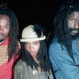 Black Uhuru - Jamaica World Music Festival 11-26-82 Soundboard Master