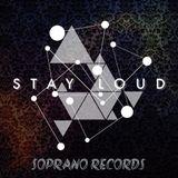 DJ SOPRANO - Where Is My Cristalise (SOPRANO RECORDS)