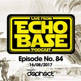 ECHO BASE No.84