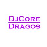 Dj Set @Space // djcore dragos