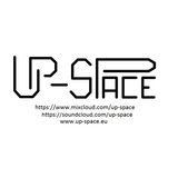 DJ Up-Space - 2016-09_House-Club