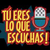 Primera parte del programa ''Historia de  la Cumbia Mexicana''