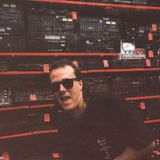 Tim Spinnin Schommer Hard House Mix  12-14-01