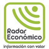 20140110 - Radar Económico - Expectativas Económicas 2015 / El café en Oaxaca