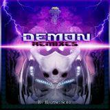Blazing noise - Demon (Shadai deep remix feat. Akuma)