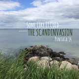 Some Like It Cold - puntata 14 - The Scandinvasion