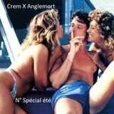 Crem x Anglemort - Un mois sur la Riviera