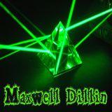 Maxwell Dillin Megawatt Broadcast