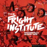Moodtrax - The Night Institute Halloween Guest Mix