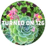 Turned On 126: Cassy, Moodymann, Tessela, Emika, Felix Da Housecat, Jamie Principle