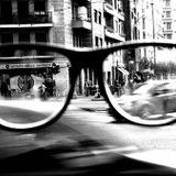 Melvin Tas - Out of Sight Mixtape (2012-12-06)