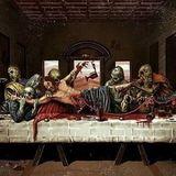 Live at Zombie Apocalypse 12.22.12
