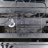 Neo Violence 05/16 by Dmit.ry w/ Sta