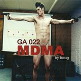 GA Part 22 MDMA (OutOfControl Mix)