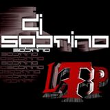 Dj Sobrino-Vallenato Mix Vol.1 (LTP)