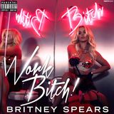 Britney Spears - Work Bitch (John Michael & Billy Waters 'What Would Peter Rauhofer Do?' Mixshow)