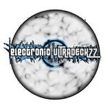 600N - Electronic ulltradexx / Psytech madness (undermix 08)