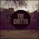 The Ghetto mix by Eric Tchaikovsky
