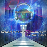 QUANTUN LEAP - THE MIX