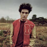Topman Generation In The Mix – Vol 7. Bastille