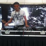 EDM ROCKSTAR 2013 RECORDED SET by FRIZY FIZZ