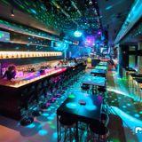 Club COSMO 2013 by DJ BoRRa