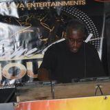 Random - DJ Ernest Fountain