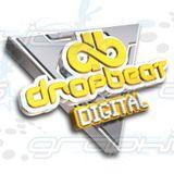 Craig Daze feat mc bouncin DropBeat Digital Promo mix