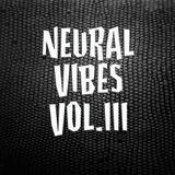 Neural Vibes Volume 3