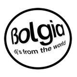 Ricky Magilla & Mr Fudo - Dylan - Mentalità Progressiva (Bolgia - Bergamo) 20-04-2013