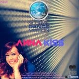 Global Dance Mission Guest Mix - June 2013