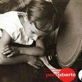 PoroAberto 004