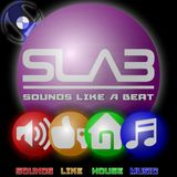 SLAB presents: Sounds Like House Music 03