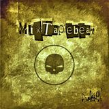 MiXtapeBeat #4 - DALOREX