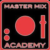 DJ Craig Twitty's Mastermix Dance Party (27 February 16)