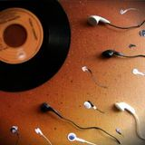 Deep in my Funky Soul _ Mixtape from 2002 _