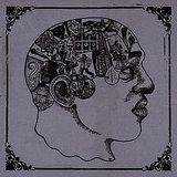Tracks On My Mind 03/13