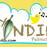 My Indie with Patricia K - Ep 1