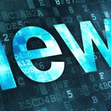 Thai New 26 Nov 17: 3 News and 2 songs