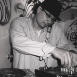 Dejay Cease Love4 SouL Lunchtime Mix 02-17-12