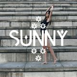 SUNNY Podcast #26 (Summer Special Edition)