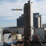 Ivegotasemi presents... November 2012